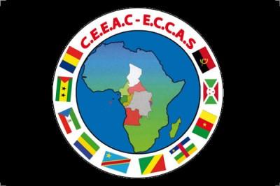Communauté économique des Etats d'Afrique centrale (CEEAC)