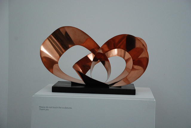 amour-sculpture-coeur