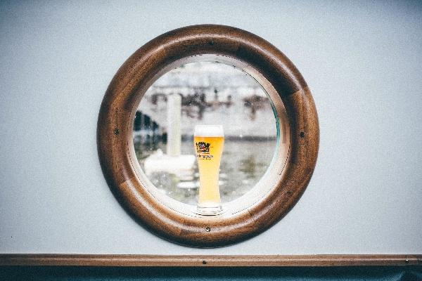 bière Cameroun