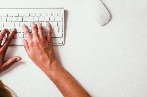 Article : Quand le blogging s'installe à l'université Senghor d'Alexandrie