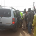 boukari-police-incident