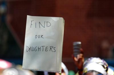 Les pépites de Mondoblog : les femmes en danger