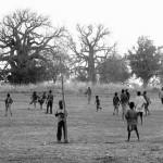 Au Burkina Faso, le sport manque d'une politique de développement