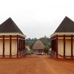 Le village de Bandjoun