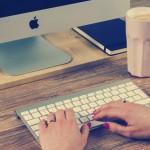 tutoriel personnaliser la police de son blog avec le CSS