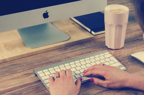 Article : Personnaliser la police de son blog avec le CSS