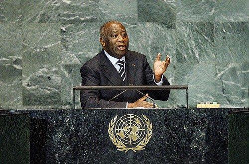 Article : La responsabilité : l'enjeu du procès Gbagbo et Blé Goudé