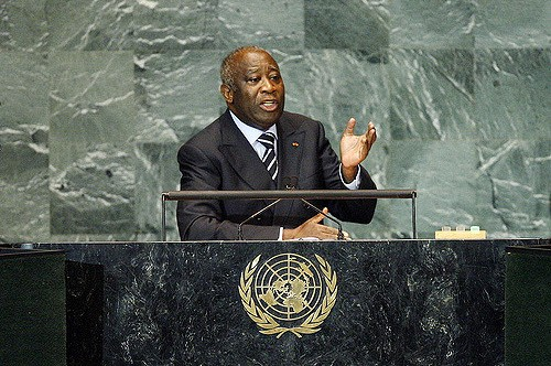 laurent-gbagbo-nations-unies