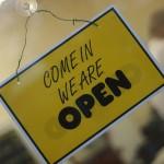 panneau-magasin-ouvert