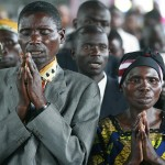 La dot, une pratique coutumière en RDC