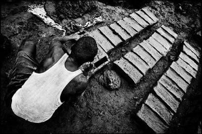 Rencontre avec Bello, un immigrant haïtien en République dominicaine