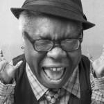 Les pépites de Mondoblog : châtier les moeurs en riant