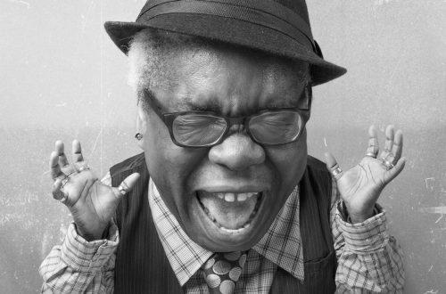 Article : Les pépites de Mondoblog : Châtier les mœurs en riant