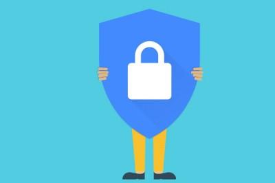 Safe internet day