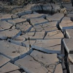 secheresse-sol-riviere