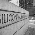 A la Silicon Valley il n'y a pas que des succès