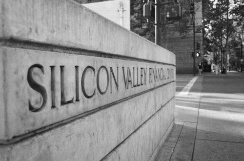 Article : Il n'y a pas que des succès à la Silicon Valley