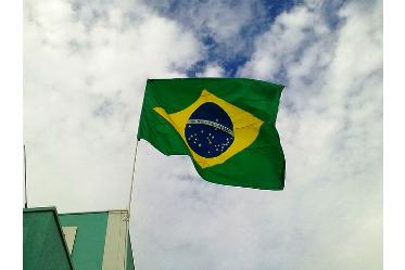 Brésil corruption