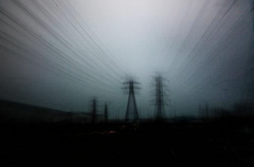 Article : Kinshasa : les coupures d'électricité, nous en avons marre !