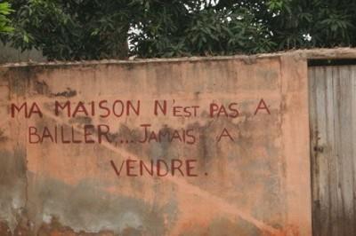 maison_cameroun_vente_bail_heritage