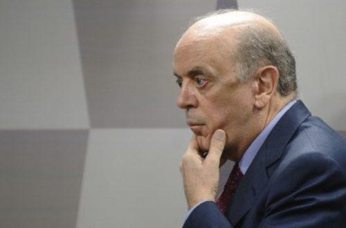 Article : Comment le «nouveau» Brésil voit-il l'Afrique?