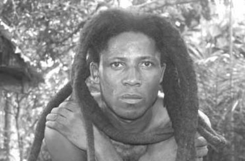 Article : Eric Delphin Kwégoué – dramaturge camerounais
