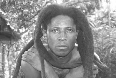 Eric-Delphin-Kwégoué