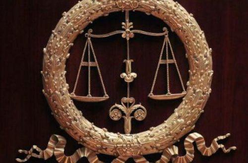 Article : Cameroun : code civil et héritage des personnes qui décèdent ensemble