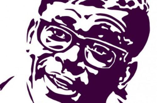 Article : Tremblez ! Mobutu Sese Seko réapparait