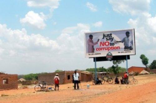 Article : Climat des affaires : Cameroun, terre attractive mais corrompue