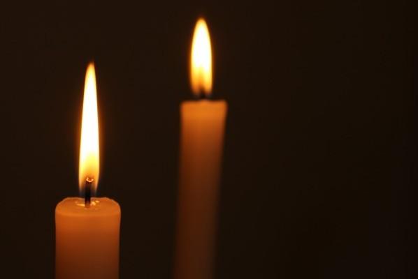 images de bougies