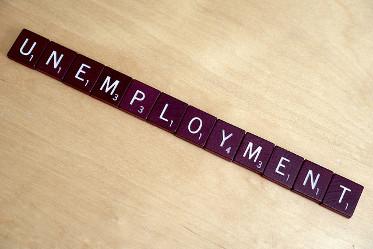 chômage chez les jeunes