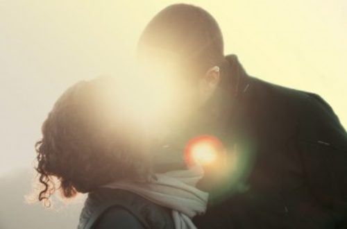 Article : Quand l'amour anoblit