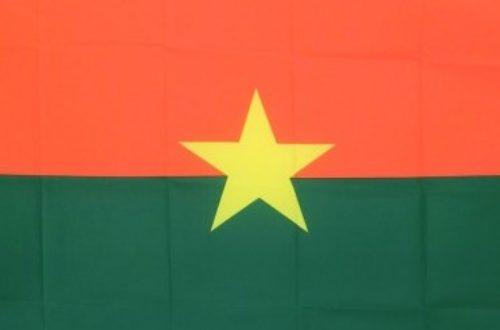 Article : Municipales au Burkina : les intègres, les corrompus et les électeurs