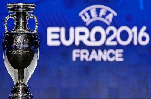 Article : Ma liste des 23 Bleus pour l'Euro 2016