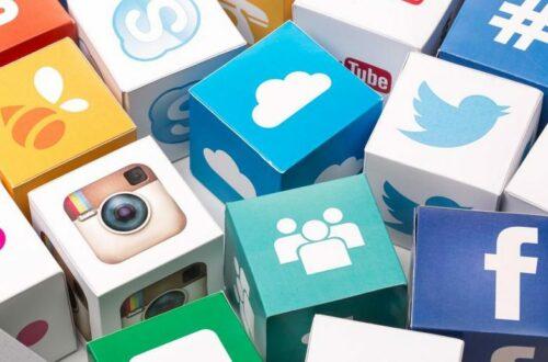 Article : Bénin : comment les réseaux sociaux ont influencé la présidentielle de 2016