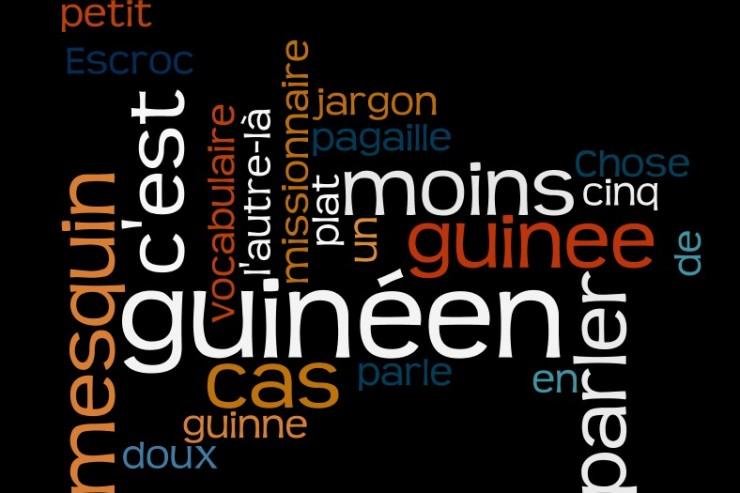 langage-guinéen