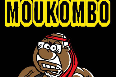 mukombo