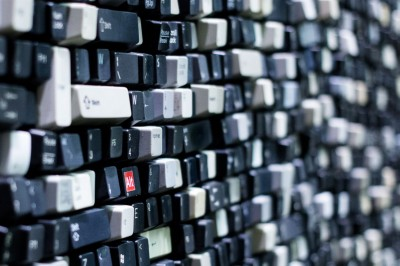 le numérique au Bénin