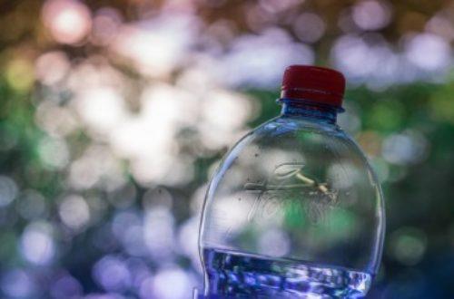 Article : En Asie, le plastique c'est fantastique !