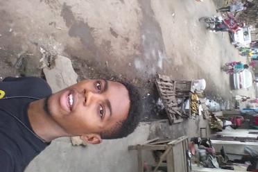 Atome Mondoblog Cameroun