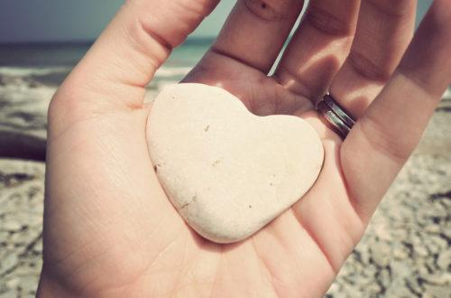 Article : A coeur ouvert (2)