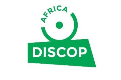 Article : Discop Africa – Abidjan 2016 : L'Ina, une opportunité pour les acteurs de l'audiovisuel et des nouveaux médias africains