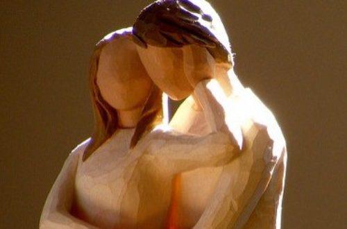 Article : Votre santé sexuelle dépend de vous