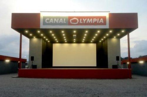 Article : Voici pourquoi les Camerounais ont déserté les salles de cinéma (1/2)