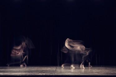 art dansant