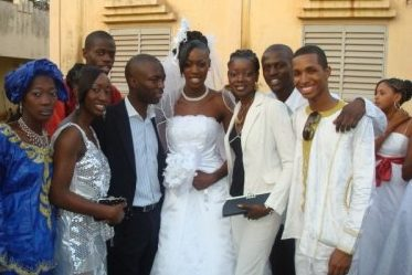 mariage_mali