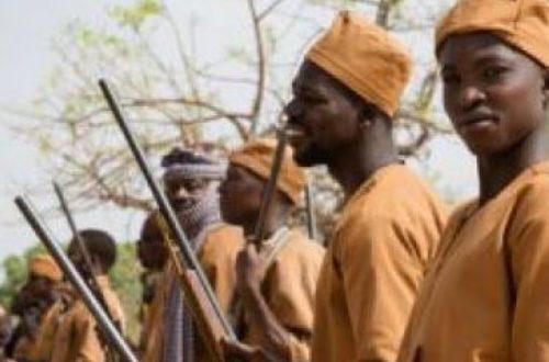 Article : Burkina Faso : le gouvernement siffle la fin des abus des Kolgweogo