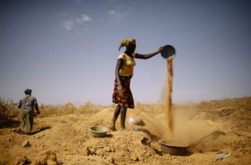 Article : Qui peut mieux investir en Afrique au profit de l'Afrique ?