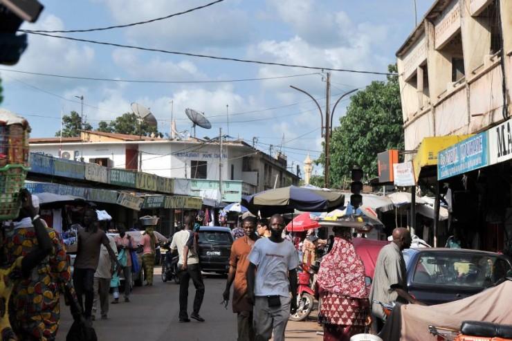 rue-bamako